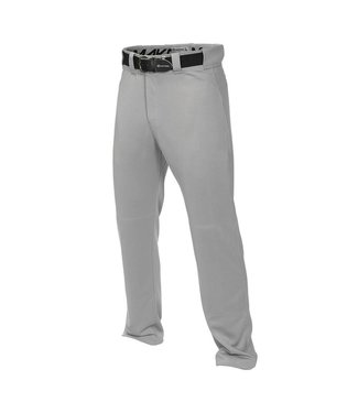 EASTON Pantalons de Baseball Mako 2