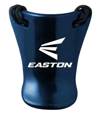 EASTON Protège Gorge pour Receveur