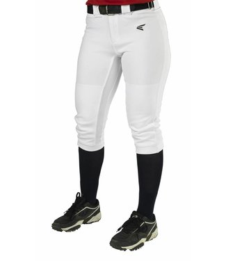 EASTON Mako Womens Pants