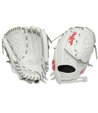 "RAWLINGS RLA120-3WG Liberty Advanced Series 12"" Softball Glove"