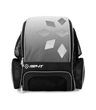 RIP-IT Gameday Softball Backpack