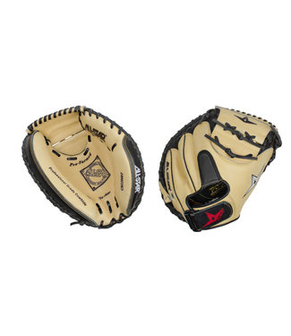 "ALL STAR Pro-Comp 33.5"" Catcher's Glove"