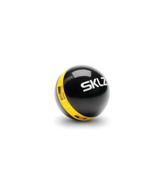 SKLZ Deodorizer Ball