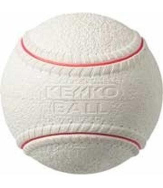Kenko World A Baseballs 5oz (un)