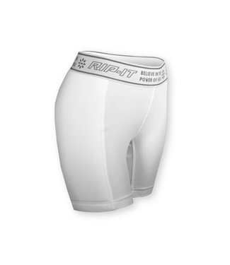 RIP-IT Womens Period Protection Softball Sliding Short