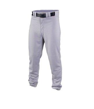 EASTON Pantalons Pro Plus pour Hommes