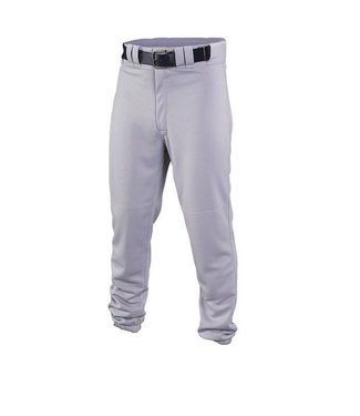 EASTON Pro Plus Men's Pants