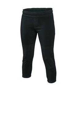 EASTON Zone Girl's Elastic Pants