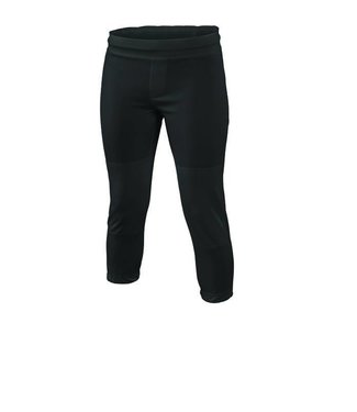 EASTON Zone Girl's Elastic Pants