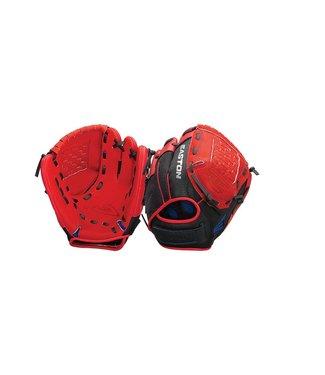 "EASTON ZFX900RDRY Z-Flex 9"" Youth Baseball Glove"