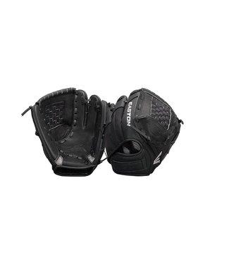 "EASTON ZFX900BKBK Z-Flex 9"" Youth Baseball Glove"