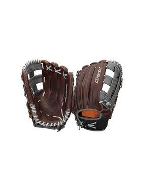 "EASTON MKLGCY1275DBG Mako Legacy 12.75"" Baseball Glove"