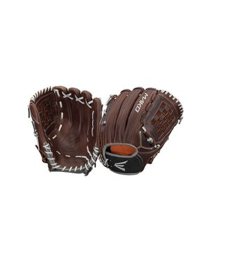 "EASTON MKLGCY1200DBG Mako Legacy 12"" Baseball Glove"