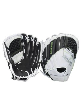 "EASTON SYEFP1250 Synergy Elite 12.5"" Fastpitch Glove"