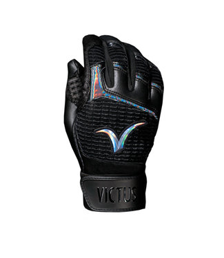 Victus Victus Batting Gloves