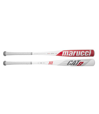 MARUCCI Bâton de Baseball CAT8 BBCOR (-3)