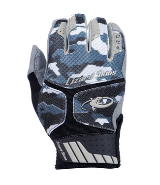 LIZARD SKINS Komodo Pro Men's Batting Glove