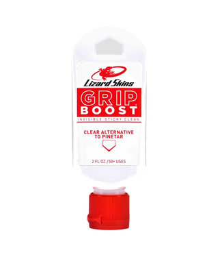 LIZARD SKINS Grip Boost 2oz Single Bottle