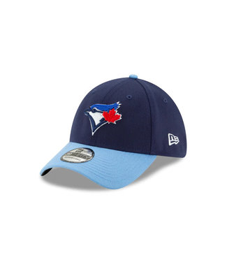 NEW ERA Team Classic 3930 Toronto Blue Jays Alt. 4 Cap