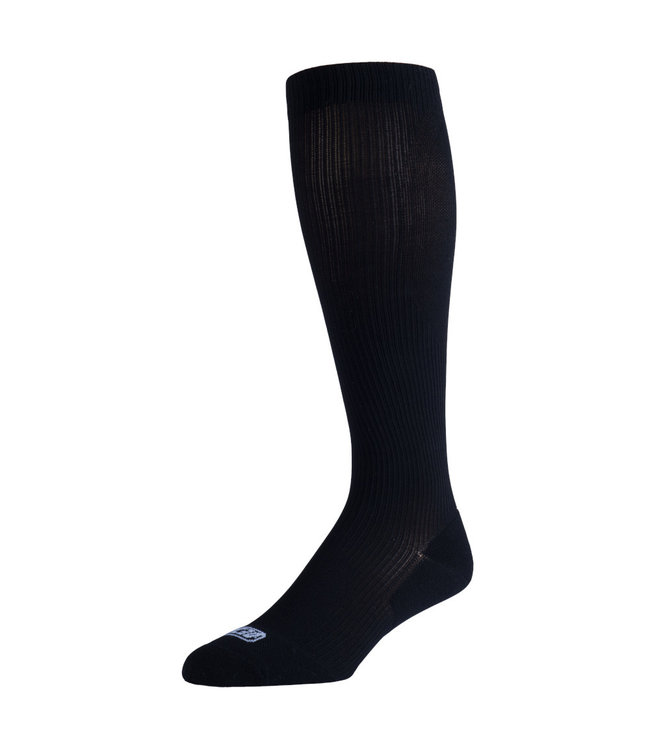 EC3D Universal Compression Sock