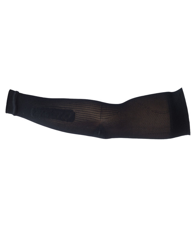 EC3D Compression Arm Sleeve (Pair)