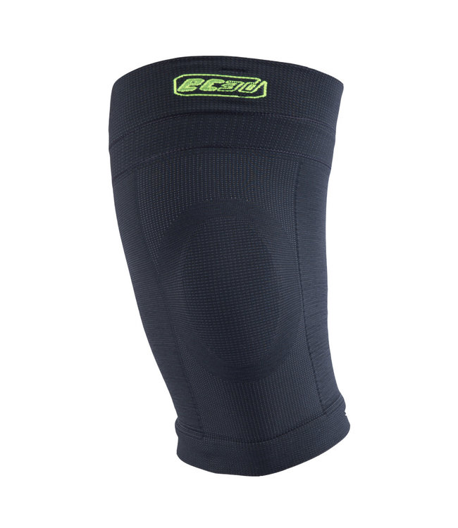 EC3D Sports Med Compression Knee Sleeve
