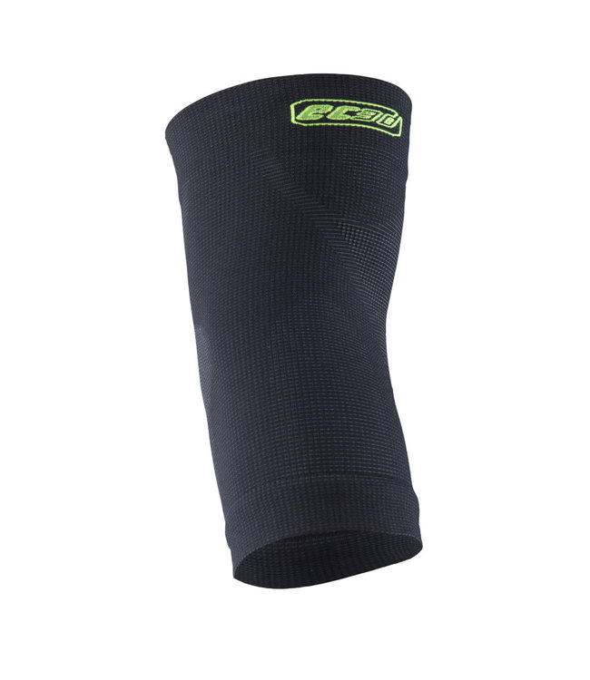 EC3D Sports Med Compression Elbow Support