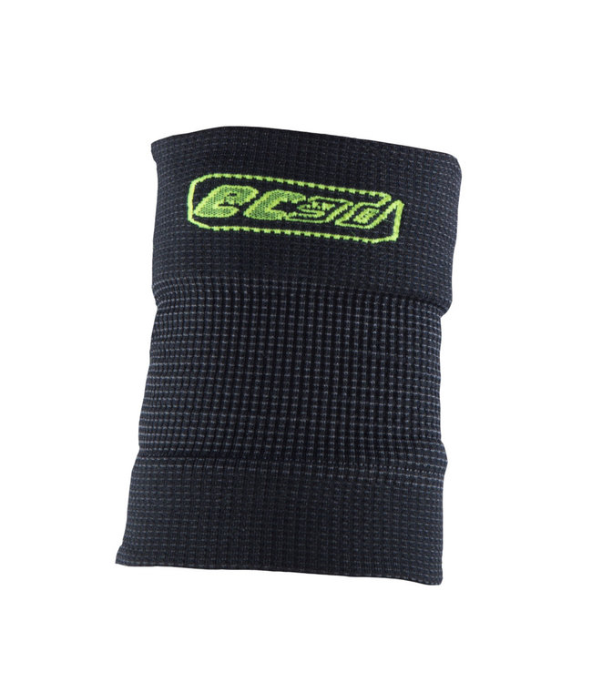 EC3D Sports Med Compression Wrist Support