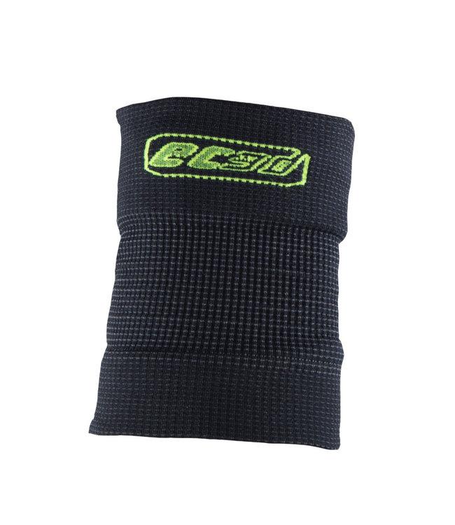 EC3D Sports Med Compression Wrist Support