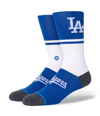 Stance Bas Staples MLB Dodgers de Los Angeles