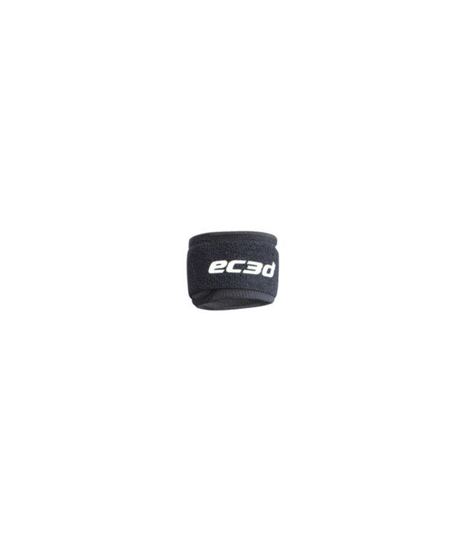 EC3D Bracelet Épicondylien Compressif Sports Med