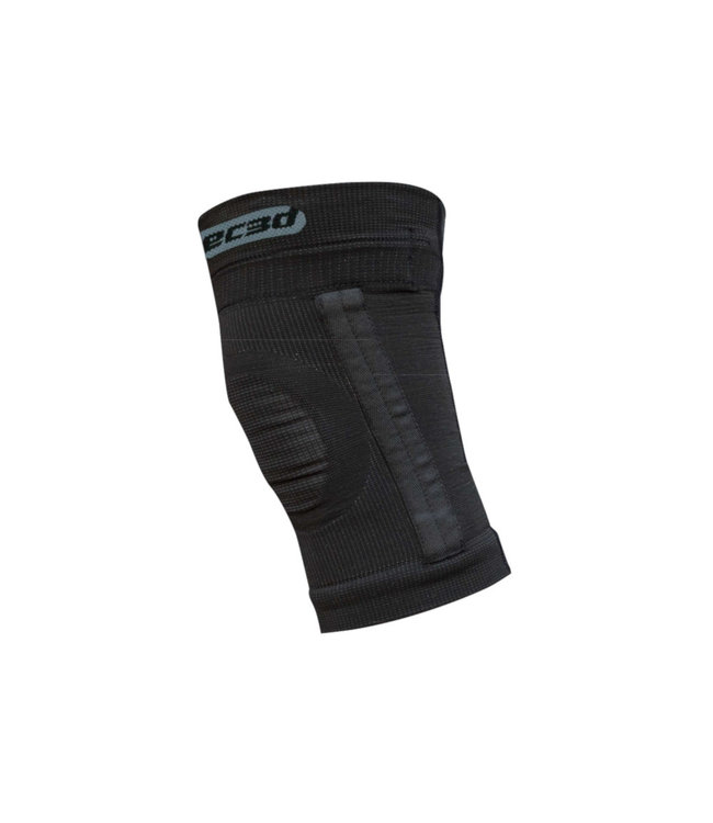 EC3D Compression Knee Sleeve With Metal Frame