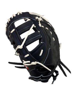 "RAWLINGS RLACFB Custom Liberty Advanced 13"" Softball Glove"