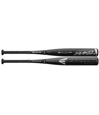 EASTON SL17MK8 Mako Beast Youth XL Baseball Bat (-8)