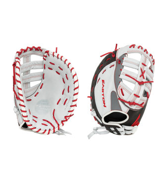 "EASTON LE3SP Legacy Elite 13.5"" Firstbase Softball Glove"