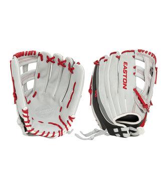 """EASTON LE1400SP Legacy Elite 14"""" Softball Glove"""