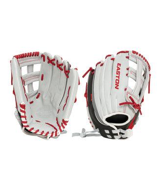 """EASTON LE1350SP Legacy Elite 13.5"""" Softball Glove"""