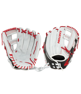 """EASTON LE1300SP Legacy Elite 13"""" Softball Glove"""