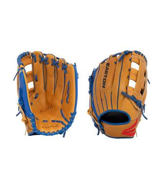 """EASTON FP1200KP Future Pro Pillar 12"""" Youth Baseball Glove"""