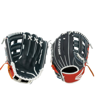 "EASTON FP1150JR Future Pro Ramirez 11.5"" Youth Baseball Glove"