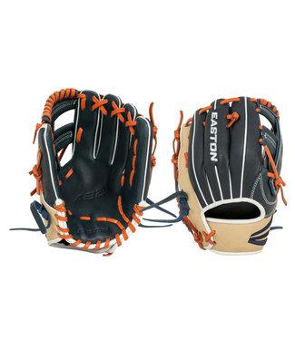 "EASTON FP1100AB Future Pro Bregman 11"" Youth Baseball Glove"