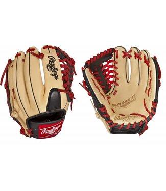 """RAWLINGS Rawlings GXLE205-4 Gamer XLE 11.75"""" Baseball Glove"""