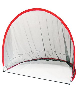 RAWLINGS All-Purpose Practice Net (7 ft)