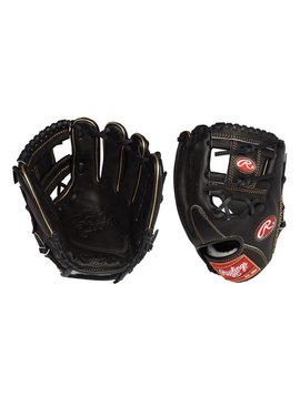 RAWLINGS RGG2002 Gold Glove 11.5'' Baseball Glove