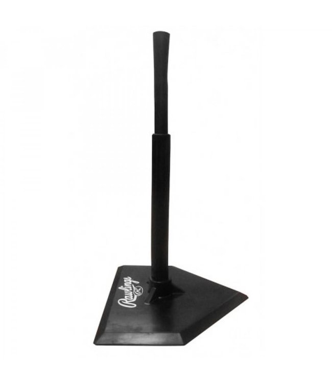 RAWLINGS All-Purpose Batting Tee