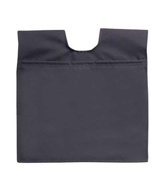 RAWLINGS Pro Umpire Bag (Black)