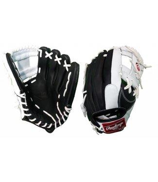 """RAWLINGS Rawlings GXLENP4-2 Gamer XLE 11.5"""" Baseball Glove"""