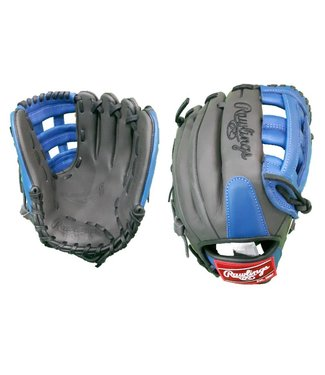"RAWLINGS Rawlings GXLE204-6 Gamer XLE 11.5"" Baseball Glove"