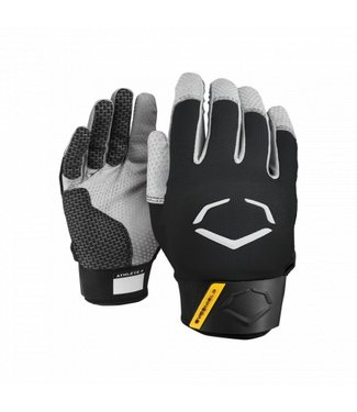 EVOSHIELD Pro Style Batting Glove