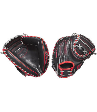 WILSON A2000 June 2020 Glove of the Month 34'' 1790